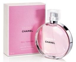 chanel-chance_eau_tendre-box