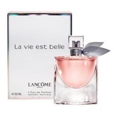 lancome-la-vie-est-belle