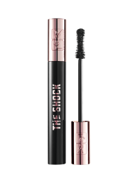 3614271567765_1_mascara-volume-effet-faux-cils-the-shock_Alt1